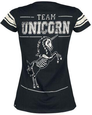 Team Unicorn