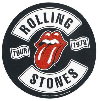 Tour 1978