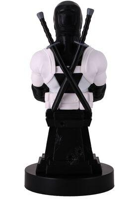 Cable Guy - Venompool