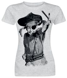 Pippi Langstrumpf Pirat