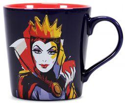 Böse Königin