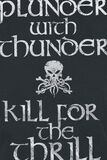 Plunder With Thunder