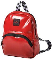 VANS x Horror - IT Backpack