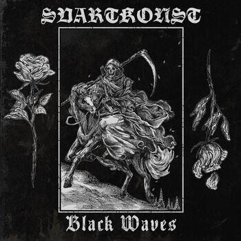 Black waves