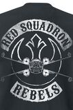 Episode 4 - Eine Neue Hoffnung - Red Squadron