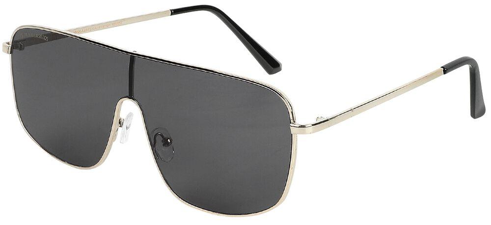 Sunglasses California