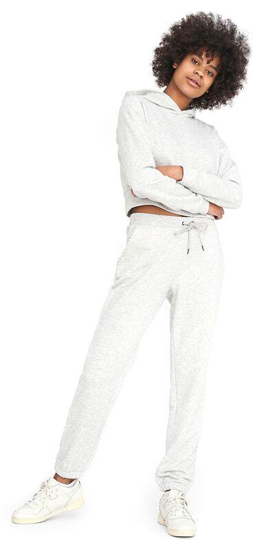 Lupa Logo Pants