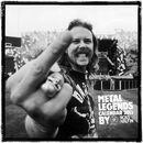Metal Legends 2015