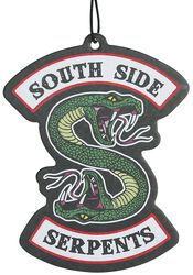South Side Serpents