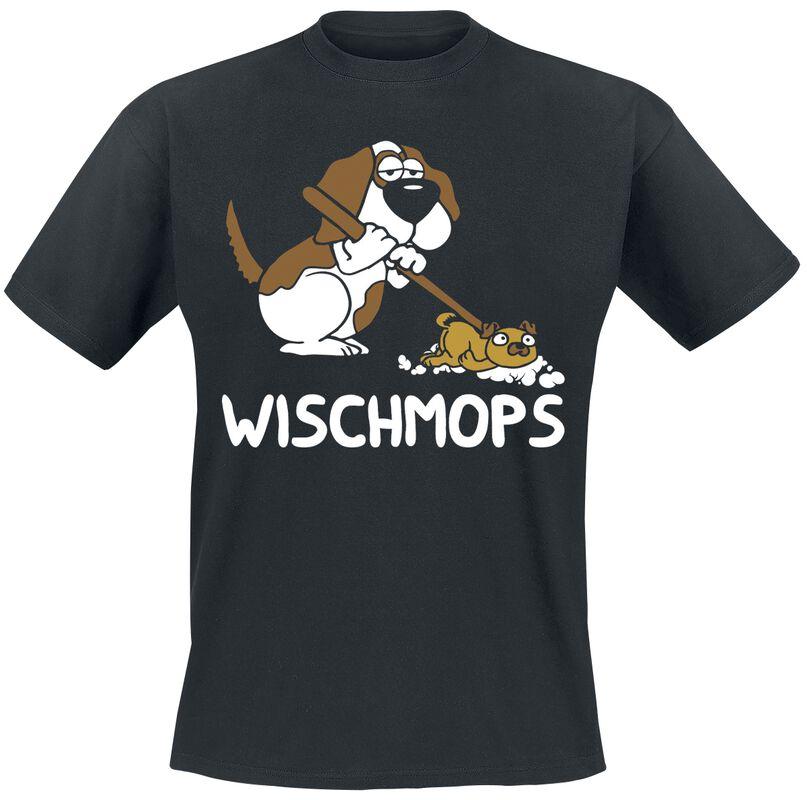 Wischmops