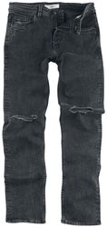 Skinny Jeans P-191