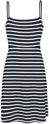 Summer Strap Dress