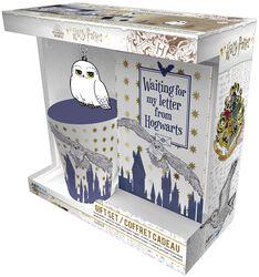Geschenk-Set Hedwig