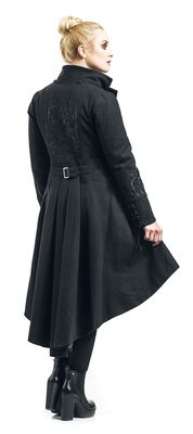Dark Arts - Bellatrix Lestrange