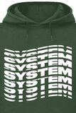 System Wave
