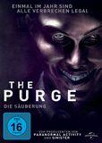 The Purge - Die Säuberung
