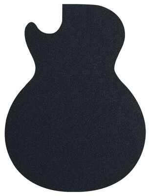Gitarre LP Style