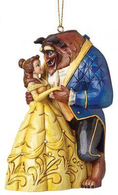 Belle und Biest