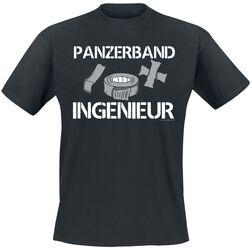 Panzerband Ingenieur