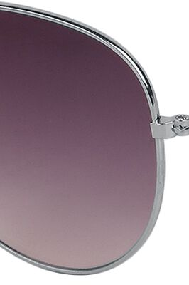 Pilotenbrille Aviator Red