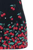 Falling Cherries Shirt