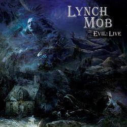 Evil: Live