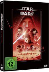 Die letzten Jedi (Line Look 2020)