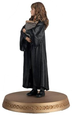 Wizarding World Figurine Collection Hermine Granger
