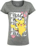 Pikachu - Love