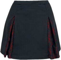 Skirt Margarita