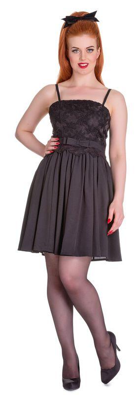 Marvelette Dress