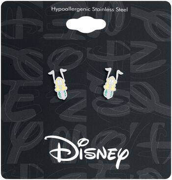 Disney by Couture Kingdom - Pluto