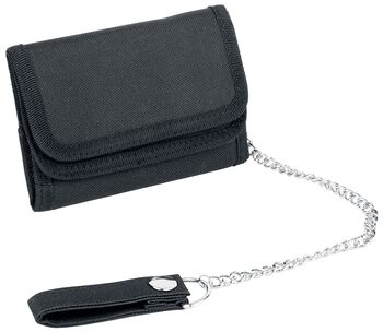 Wallet Keychain