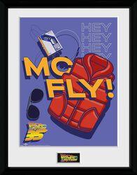 35th McFly