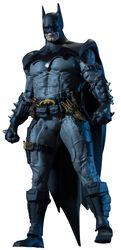 Batman (Todd McFarlane Gold Label Collection)