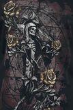 Reaper Cross