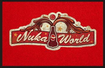 Nuka World