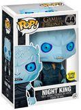 Funko Pop! - Glow in the dark - Night King 44