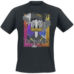 Donald Duck 80´s Donald