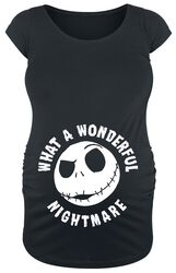 Jack Skellington - Wonderful Nightmare - Umstandsmode