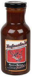 Beefmasters Rock'n Roller BBQ