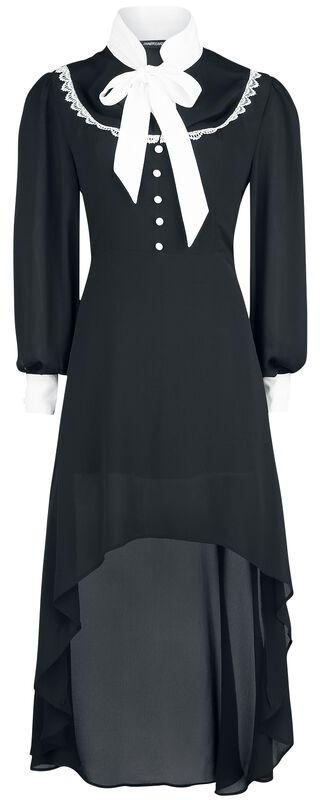 Coven Dress