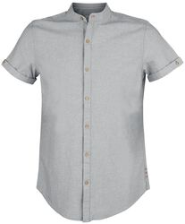 Cotton Cambric Shirt