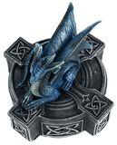 Draco Custos