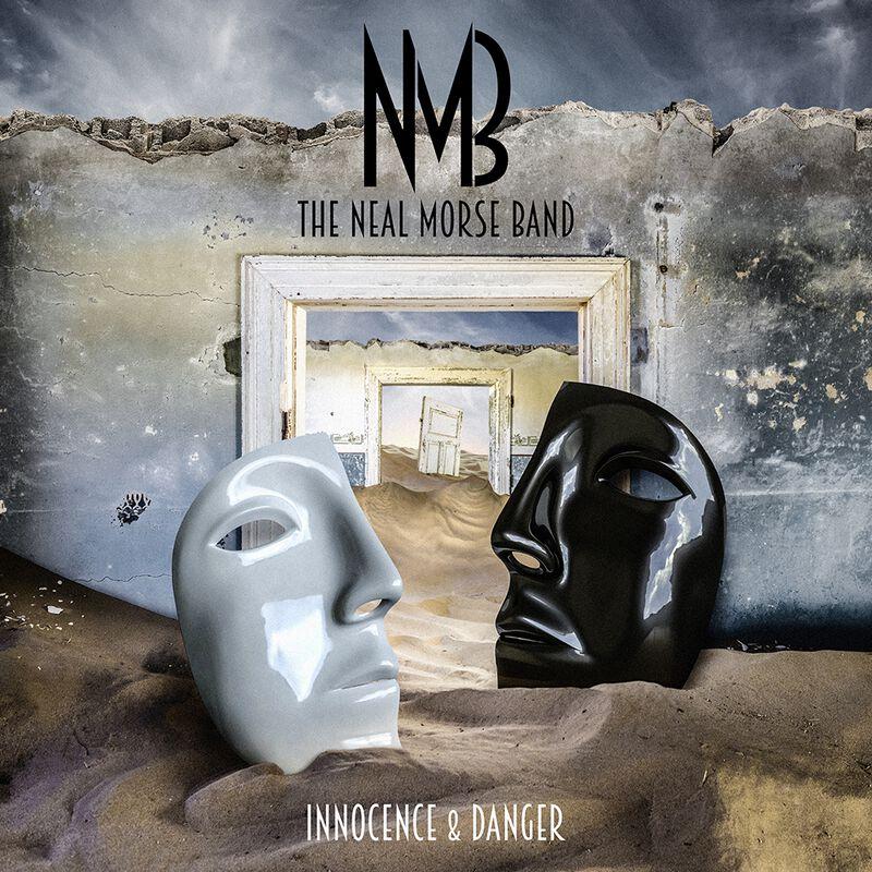 The Neal Morse Band Innocence & danger