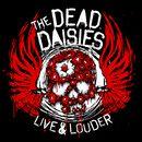 Live & Louder