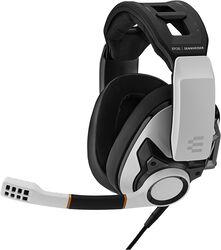 EPOS | Sennheiser – GSP 601 Headset