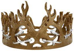 NYCC - Krone von Joffrey Baratheon