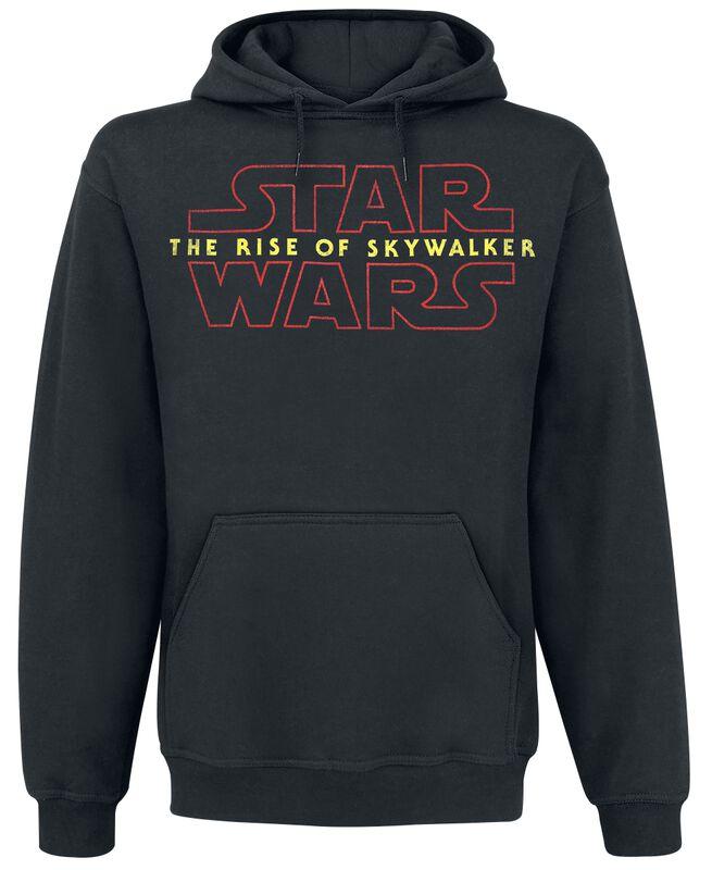 Episode 9 - Der Aufstieg Skywalkers - Beware The Dark Side