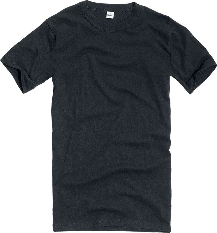 BW Unterhemd
